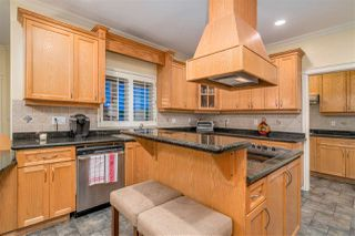 Photo 10: 13251 BLUNDELL Road in Richmond: East Richmond House for sale : MLS®# R2287615