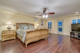Photo 13: 13251 BLUNDELL Road in Richmond: East Richmond House for sale : MLS®# R2287615