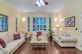 Photo 4: 13251 BLUNDELL Road in Richmond: East Richmond House for sale : MLS®# R2287615