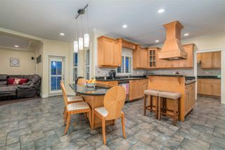 Photo 8: 13251 BLUNDELL Road in Richmond: East Richmond House for sale : MLS®# R2287615