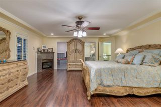 Photo 14: 13251 BLUNDELL Road in Richmond: East Richmond House for sale : MLS®# R2287615
