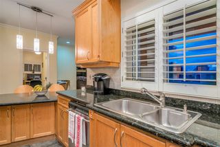 Photo 9: 13251 BLUNDELL Road in Richmond: East Richmond House for sale : MLS®# R2287615