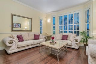 Photo 3: 13251 BLUNDELL Road in Richmond: East Richmond House for sale : MLS®# R2287615