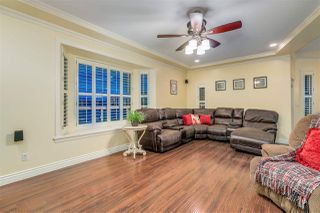 Photo 12: 13251 BLUNDELL Road in Richmond: East Richmond House for sale : MLS®# R2287615