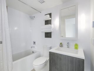 Photo 9: 501 1775 QUEBEC Street in Vancouver: Mount Pleasant VE Condo for sale (Vancouver East)  : MLS®# R2290202