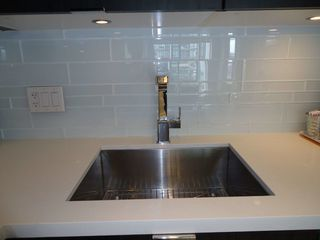 Photo 4: 501 1775 QUEBEC Street in Vancouver: Mount Pleasant VE Condo for sale (Vancouver East)  : MLS®# R2290202