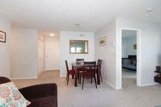 "Photo 10: E204 623 W 14TH Avenue in Vancouver: Fairview VW Condo for sale in ""CONNAUGHT ESTATES"" (Vancouver West)  : MLS®# R2290311"