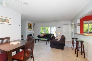 "Photo 1: E204 623 W 14TH Avenue in Vancouver: Fairview VW Condo for sale in ""CONNAUGHT ESTATES"" (Vancouver West)  : MLS®# R2290311"