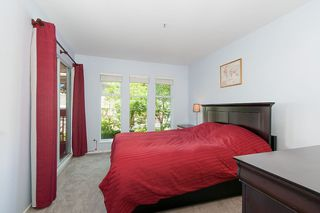 "Photo 14: E204 623 W 14TH Avenue in Vancouver: Fairview VW Condo for sale in ""CONNAUGHT ESTATES"" (Vancouver West)  : MLS®# R2290311"