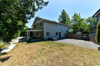 "Photo 19: 9669 206A Street in Langley: Walnut Grove House for sale in ""DERBY HILLS"" : MLS®# R2296230"