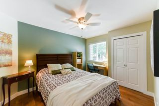"Photo 11: 9669 206A Street in Langley: Walnut Grove House for sale in ""DERBY HILLS"" : MLS®# R2296230"