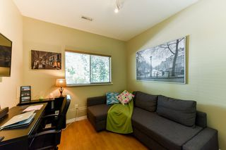 "Photo 14: 9669 206A Street in Langley: Walnut Grove House for sale in ""DERBY HILLS"" : MLS®# R2296230"