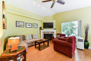 "Photo 5: 9669 206A Street in Langley: Walnut Grove House for sale in ""DERBY HILLS"" : MLS®# R2296230"