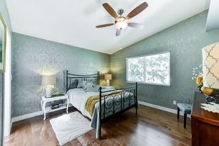 "Photo 7: 9669 206A Street in Langley: Walnut Grove House for sale in ""DERBY HILLS"" : MLS®# R2296230"