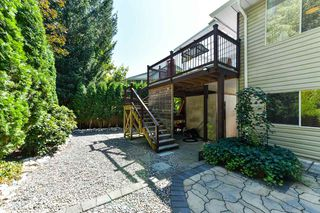 "Photo 16: 9669 206A Street in Langley: Walnut Grove House for sale in ""DERBY HILLS"" : MLS®# R2296230"