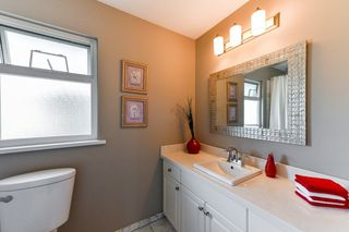 "Photo 10: 9669 206A Street in Langley: Walnut Grove House for sale in ""DERBY HILLS"" : MLS®# R2296230"