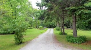 Photo 17: 36 Raven Lake Road in Kawartha Lakes: Rural Bexley House (Bungalow) for sale : MLS®# X4215934