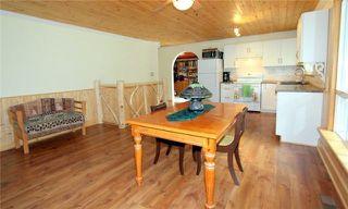 Photo 5: 36 Raven Lake Road in Kawartha Lakes: Rural Bexley House (Bungalow) for sale : MLS®# X4215934