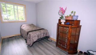 Photo 8: 36 Raven Lake Road in Kawartha Lakes: Rural Bexley House (Bungalow) for sale : MLS®# X4215934