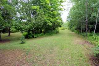 Photo 16: 36 Raven Lake Road in Kawartha Lakes: Rural Bexley House (Bungalow) for sale : MLS®# X4215934