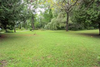 Photo 13: 36 Raven Lake Road in Kawartha Lakes: Rural Bexley House (Bungalow) for sale : MLS®# X4215934