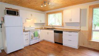 Photo 4: 36 Raven Lake Road in Kawartha Lakes: Rural Bexley House (Bungalow) for sale : MLS®# X4215934