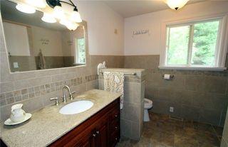 Photo 11: 36 Raven Lake Road in Kawartha Lakes: Rural Bexley House (Bungalow) for sale : MLS®# X4215934