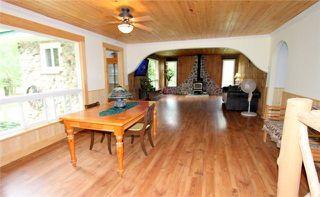 Photo 3: 36 Raven Lake Road in Kawartha Lakes: Rural Bexley House (Bungalow) for sale : MLS®# X4215934