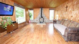 Photo 2: 36 Raven Lake Road in Kawartha Lakes: Rural Bexley House (Bungalow) for sale : MLS®# X4215934