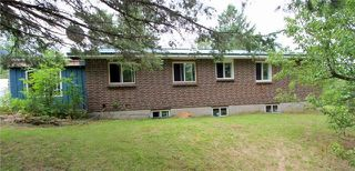 Photo 15: 36 Raven Lake Road in Kawartha Lakes: Rural Bexley House (Bungalow) for sale : MLS®# X4215934