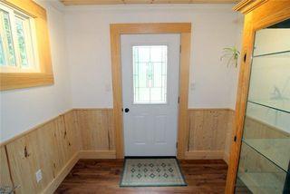 Photo 10: 36 Raven Lake Road in Kawartha Lakes: Rural Bexley House (Bungalow) for sale : MLS®# X4215934