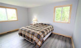 Photo 7: 36 Raven Lake Road in Kawartha Lakes: Rural Bexley House (Bungalow) for sale : MLS®# X4215934