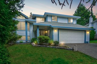 """Main Photo: 1924 128A Street in Surrey: Crescent Bch Ocean Pk. House for sale in """"OCEAN PARK"""" (South Surrey White Rock)  : MLS®# R2296691"""