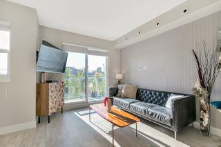 """Photo 4: 14 8288 NO 1 Road in Richmond: Boyd Park Townhouse for sale in """"CENTRO ONE WEST"""" : MLS®# R2298824"""