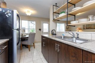 Photo 17: 3627 Vitality Road in VICTORIA: La Happy Valley Single Family Detached for sale (Langford)  : MLS®# 397908