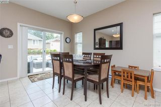 Photo 5: 3627 Vitality Rd in VICTORIA: La Happy Valley House for sale (Langford)  : MLS®# 796035