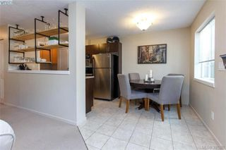Photo 16: 3627 Vitality Rd in VICTORIA: La Happy Valley Single Family Detached for sale (Langford)  : MLS®# 796035