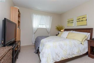 Photo 18: 3627 Vitality Rd in VICTORIA: La Happy Valley House for sale (Langford)  : MLS®# 796035