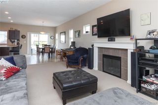 Photo 4: 3627 Vitality Rd in VICTORIA: La Happy Valley Single Family Detached for sale (Langford)  : MLS®# 796035