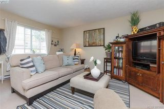 Photo 15: 3627 Vitality Rd in VICTORIA: La Happy Valley Single Family Detached for sale (Langford)  : MLS®# 796035
