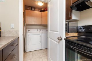 Photo 21: 3627 Vitality Road in VICTORIA: La Happy Valley Single Family Detached for sale (Langford)  : MLS®# 397908