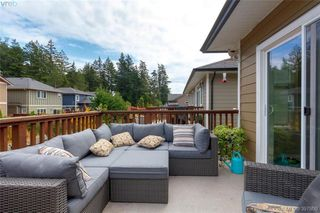 Photo 24: 3627 Vitality Road in VICTORIA: La Happy Valley Single Family Detached for sale (Langford)  : MLS®# 397908