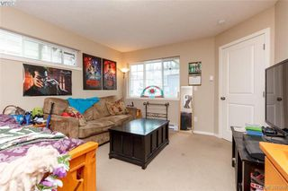 Photo 12: 3627 Vitality Rd in VICTORIA: La Happy Valley House for sale (Langford)  : MLS®# 796035