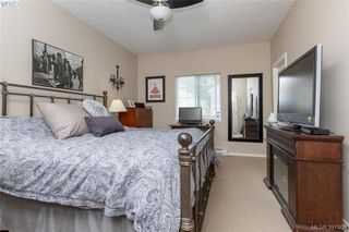 Photo 7: 3627 Vitality Rd in VICTORIA: La Happy Valley Single Family Detached for sale (Langford)  : MLS®# 796035