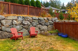 Photo 26: 3627 Vitality Road in VICTORIA: La Happy Valley Single Family Detached for sale (Langford)  : MLS®# 397908