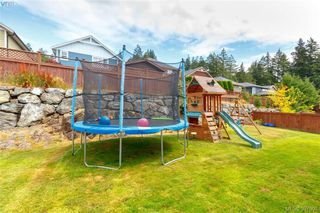 Photo 25: 3627 Vitality Rd in VICTORIA: La Happy Valley House for sale (Langford)  : MLS®# 796035