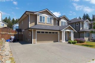 Photo 27: 3627 Vitality Road in VICTORIA: La Happy Valley Single Family Detached for sale (Langford)  : MLS®# 397908