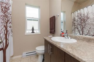Photo 10: 3627 Vitality Rd in VICTORIA: La Happy Valley Single Family Detached for sale (Langford)  : MLS®# 796035
