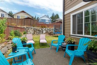 Photo 23: 3627 Vitality Road in VICTORIA: La Happy Valley Single Family Detached for sale (Langford)  : MLS®# 397908