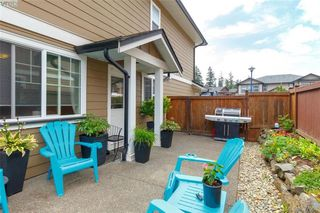Photo 22: 3627 Vitality Rd in VICTORIA: La Happy Valley House for sale (Langford)  : MLS®# 796035
